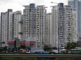CBRE dự đoán thị trường bất động sản Việt Nam sẽ có bước ngoặt mới