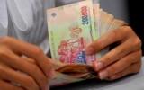 Tổ chức cưỡng chế 600 doanh nghiệp nợ thuế
