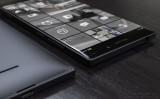 Lộ diện smartphone Lumia 950 và 950 XL chạy Windows 10 đầu tiên