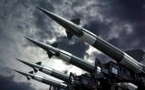 Nga dọa giáng trả động thái tăng cường phòng thủ tên lửa của Mỹ