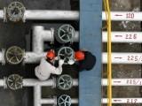Giá dầu châu Á tiếp tục giảm do lo ngại nguồn cung dư dôi