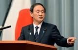 Nhật - Trung - Hàn tranh cãi gay gắt về Sách trắng quốc phòng Nhật Bản