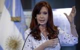Các nước Mỹ Latin hối thúc Mỹ chấm dứt cấm vận thương mại Cuba