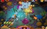 Đánh bạc hàng trăm triệu bằng hình thức chơi game bắn cá