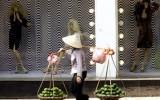 Lo ngại gia tăng khoảng cách giàu - nghèo tại Việt Nam