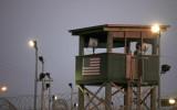 Mỹ đang hoàn tất kế hoạch đóng cửa nhà tù Guantanamo
