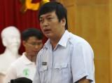 Singapore phối hợp với Việt Nam thu hồi tài sản của Giang Kim Đạt