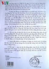 Tòa án TPHCM lần thứ 2 trả hồ sơ vụ chìm ca nô ở Cần Giờ