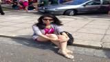 Nhan sắc cô gái Việt giành ngôi Á hậu khiếm thính toàn cầu