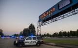 Xả súng ngay trong rạp chiếu phim ở Mỹ, 10 người thương vong