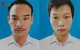 Lừa bán gái trẻ sang Trung Quốc giá 20-40 triệu đồng