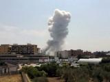 Ít nhất 13 người thương vong do vụ nổ nhà máy pháo hoa tại Italy