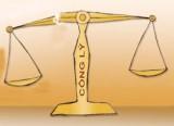 Phó Chánh án bị khởi tố vì ra bản án trái pháp luật