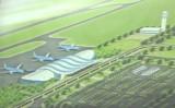 Trước ngày 31/7 báo cáo Thủ tướng về Cảng hàng không Quảng Ninh