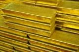 Những nguyên nhân khiến vàng đánh mất thời hoàng kim