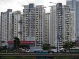 Nhật Bản đầu tư 200 triệu USD vào bất động sản TP. Hồ Chí Minh