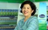 Tại sao bà Mai Kiều Liên rời vị trí chủ tịch Vinamilk?