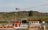 Cuba kêu gọi Mỹ chấm dứt cấm vận và trả lại căn cứ Guantanamo