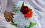 Afghanistan: Xả súng kinh hoàng, đám cưới biến thành đám tang