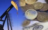 Giá dầu trượt dốc, chạm mức thấp kỷ lục 4 tháng