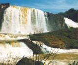 7 thác nước đẹp ở Lâm Đồng