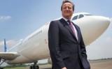 Thủ tướng Anh thăm Đông Nam Á: Thúc đẩy hợp tác kinh tế là trọng tâm