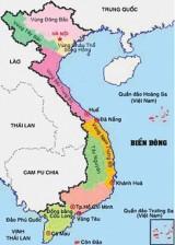 """Triển lãm """"Hoàng Sa, Trường Sa của Việt Nam – Những bằng chứng lịch sử và pháp lý"""":  Sẽ tổ chức khắp các huyện"""