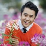 MC Quang Minh qua đời ở tuổi 27