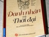 Nhà sách Nguyễn Văn Cừ bị phạt 60 triệu đồng