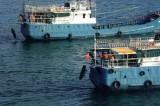 Nguy cơ mới từ lực lượng dân quân biển Trung Quốc
