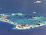 Nhật Bản: ASEAN sẽ thảo luận vấn đề Biển Đông tại Hội nghị ARF
