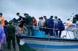 """UBND tỉnh Quảng Ninh xin lỗi du khách bị chủ tàu """"chặt chém"""""""