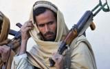 Tân thủ lĩnh Taliban thề theo đuổi thánh chiến