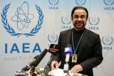 Iran kêu gọi IAEA không tiết lộ dữ liệu mật cho Thượng viện Mỹ