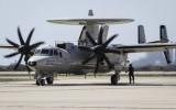 """Không quân Trung Quốc coi Mỹ, Nhật, Việt Nam là """"mối đe dọa"""""""