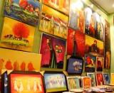 Bao giờ Việt Nam có thị trường mỹ thuật