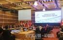 Hội nghị Ngoại trưởng ASEAN tại Malaysia khai mạc sáng nay