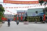Thủ Thừa-Long An: Quê hương đổi mới