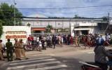 Vụ nổ súng bắn chết 2 người ở Phú Quốc: Bắt được nghi can Tuấn Em