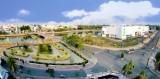 TP. Tân An, tỉnh Long An: Đẩy nhanh tiến độ phát triển lên đô thị loại II