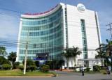 Bệnh viện Đa khoa Tân Tạo-Long An: Cam kết phục vụ tối ưu cho bệnh nhân