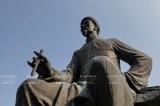 Viện trưởng Viện Văn học: Nguyễn Du là một biểu tượng văn hóa Việt