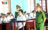 Vụ án trùm ma túy Tàng Keangnam: Trả hồ sơ, điều tra bổ