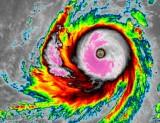 Trung Quốc căng mình đối phó với siêu bão Soudelor
