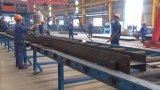 Đức Hòa đẩy nhanh tốc độ phát triển công nghiệp, thương mại - dịch vụ