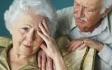 Giới khoa học Ba Lan tìm ra cơ chế gây bệnh Alzheimer và Parkinson