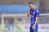 Lịch thi đấu vòng 20 V-League: Hoàng Anh Gia Lai còn tệ tới đâu?