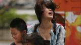 Siêu bão Souderlor đổ bộ Đài Loan, 3 người chết, 1 người mất tích