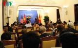 """""""ĐH Fulbright Việt Nam sẽ sánh ngang với các ĐH hàng đầu thế giới"""""""