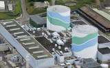 Nhật Bản chính thức khởi động lại điện hạt nhân vào tuần tới